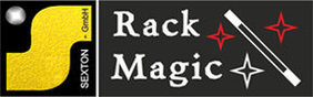 Rack Magic